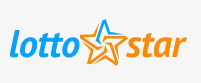 Visit Lottostar.co.za now